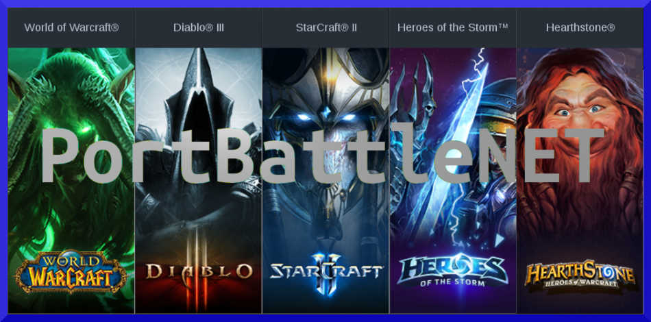 battle.net linux