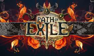 Path of Exile Linux